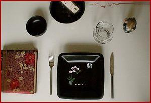 Orchidee_Noir_Deco_cadre