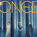 Once upon a time ~ bilan saison 1