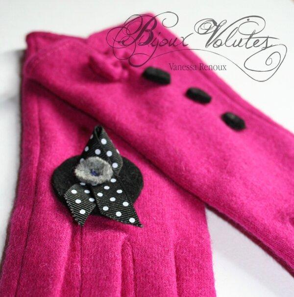 gants-fuchsia-noir2