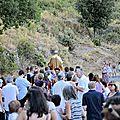 13 - 0667 - saint etienne 03 août 2012 par eric bidou