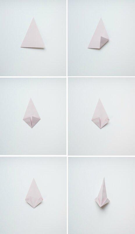 julstjarna-jul-vardagsrum-origami-mormorsglamour1