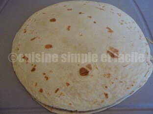 quesadillas jambon fromage 03