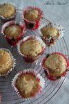 Muffins_banane_et_cannelle2