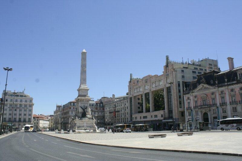 Lisbonne 0915