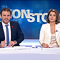 stephaniedemuru07.2016_04_03_nonstopBFMTV