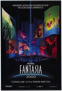 fantasia_2000_us_02