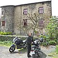 Sortie moto Auvergne 2013 082