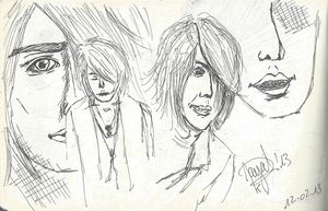 croquis 120213 small