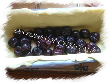 Cheesecake_aux_fruits_rouges_9