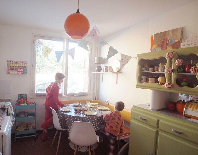1-cuisine-vintage-ma-rue-bric-a-brac