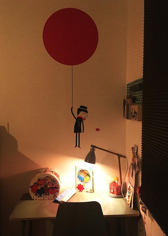kids-room-my-love-ma-rue-bric-a-brac