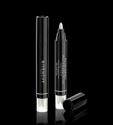 givenchy mister perfect 2