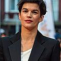 Marie-Sophie Ferdane