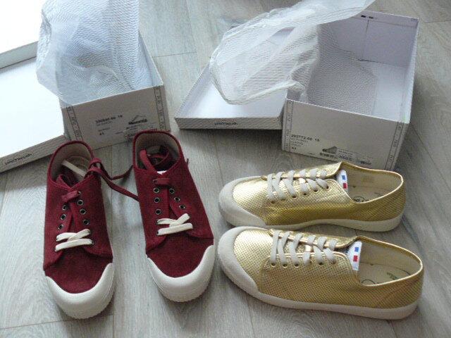 shoes 18 18 062