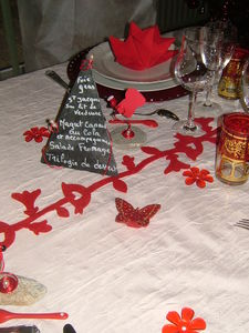 2009_12_31_d_tail_table_nouvel_an