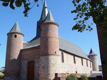Eglise__de_La_Bouteille