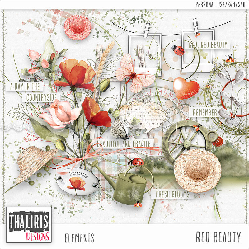 THLD-RedBeauty-Elements-pv1000