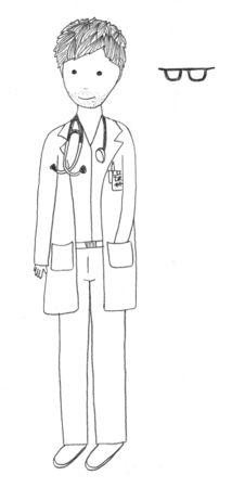 docteur_crayon