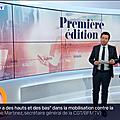 anneseften01.2020_02_24_premiereeditionBFMTV
