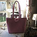 Windows-Live-Writer/BOUTIQUE_B80E/autres-sacs-grand-sac-cabas-en-toile-guttee-ro-8338147-le-12-002-f091d-4dbab_2