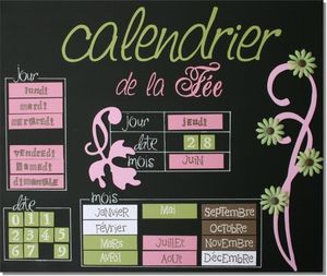 calendrier_magn_tique