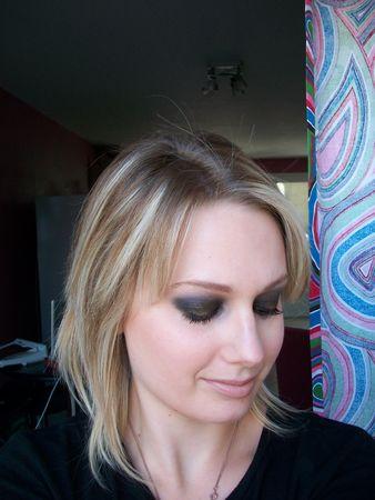 make_up_043
