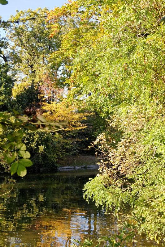 Bois_de_Boulogne_automne__15_