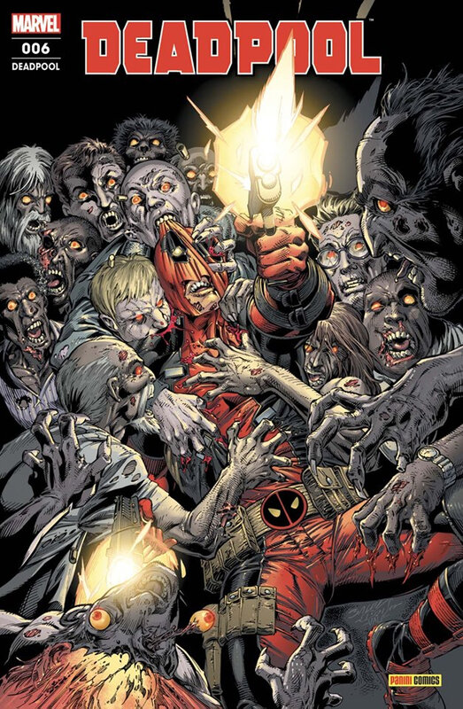 fresh start deadpool 06