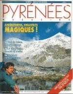 pyrénées magazine n°24