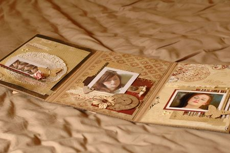 Album_carton_emballage009