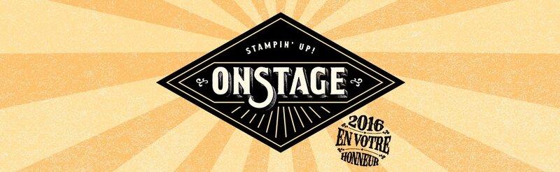 OnStage Novembre 2016 (12)