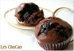 muffins_double_choco_