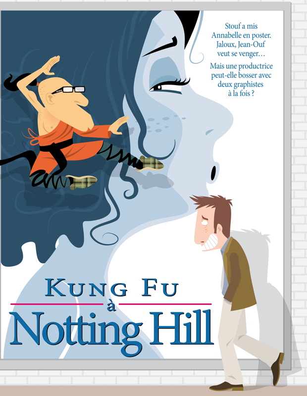 Kung_Fu___Notting_Hill_620px