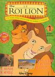 roi_lion_mags
