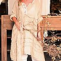 light-weight-linen-moyra-dress-with-long-sleeves-horizontal.jpg