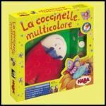 COCCINELLE_MULTICOLORE_2010_03_29_17_15_25