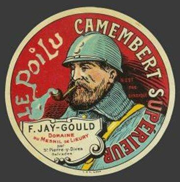 camembert36