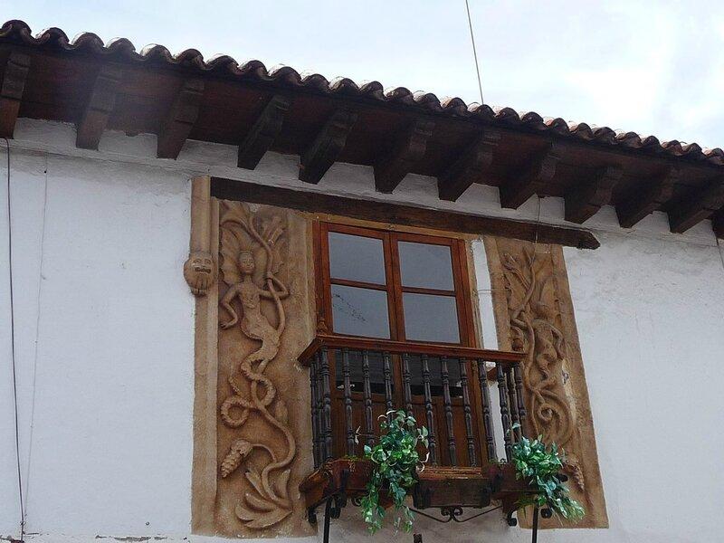 San Cristobal (4)
