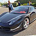 Ferrari 458 Italia #172819_01 - 2010 [I] HL_GF