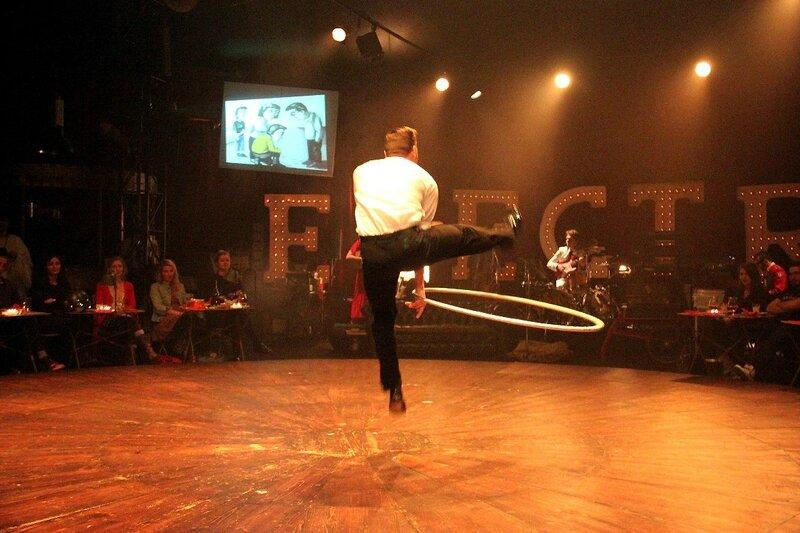 Cirque Electrique - Vanentino Bogino_2817
