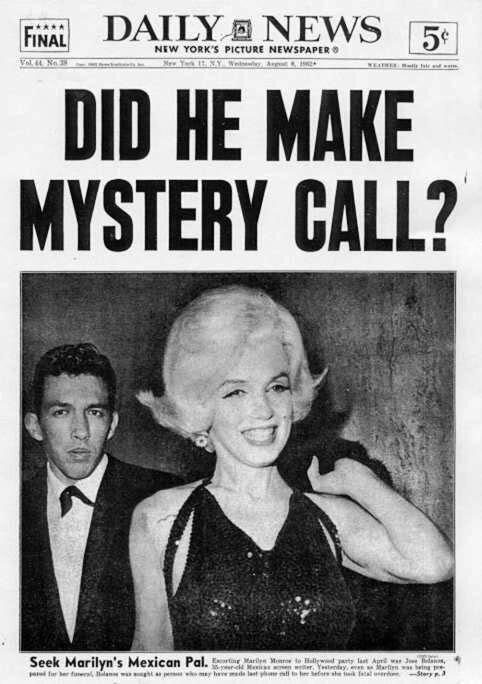 1962-08-08-daily_news-usa2