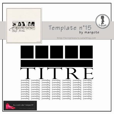 template_n_15_by_margote_1