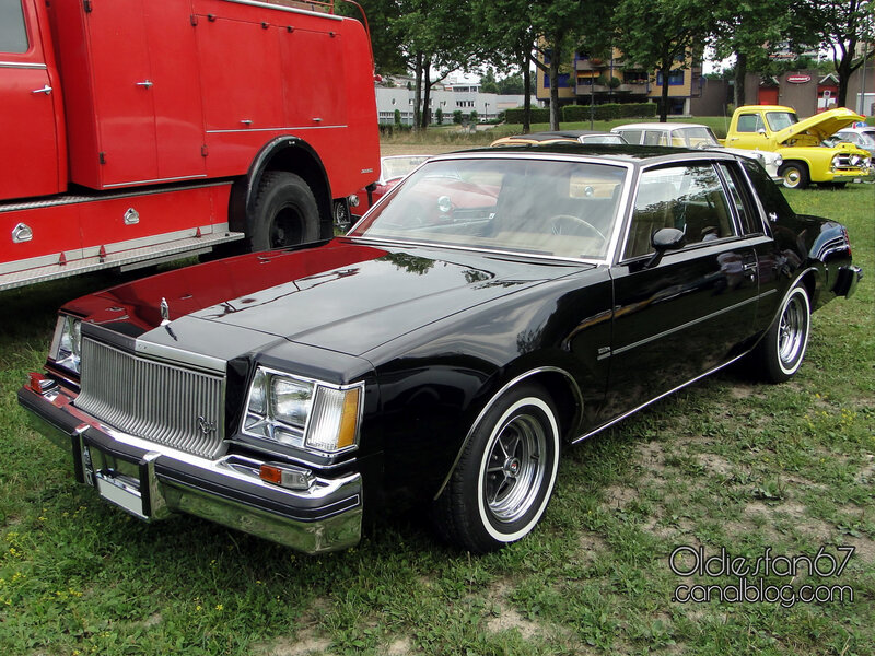 buick-regal-coupe-1978-01