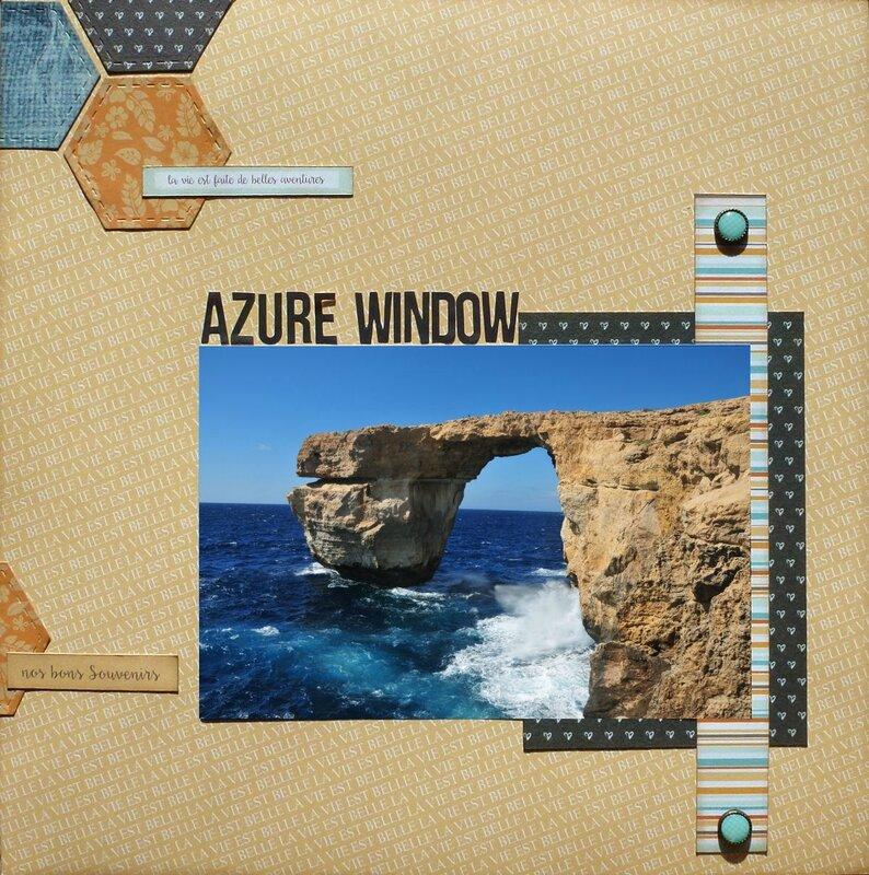Azur-window1