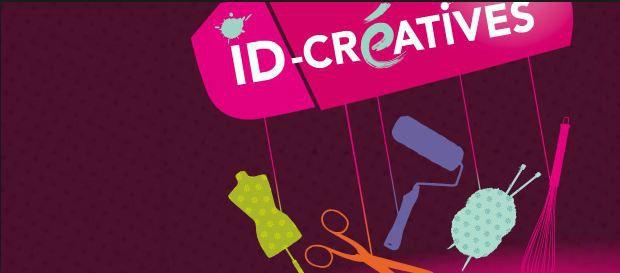 LogoIdCreatives