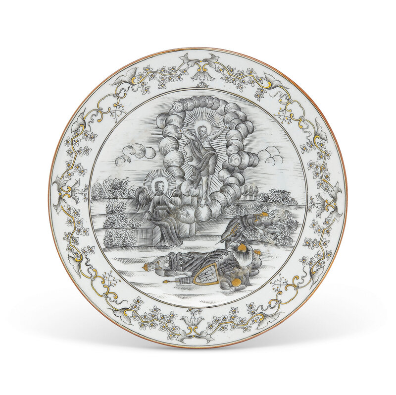 2019_NYR_16779_0342_000(a_grisaille_resurrection_plate_qianlong_period_circa_1750)