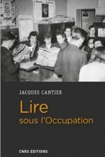lire-Occupation-Cantier