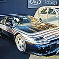 Venturi 400 GT Trophy #CE0025_01 - 03567 [F] HL_GF