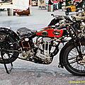 Gnome & Rhone D4 500 cc_03 - 1928-32 [F] HL_GF