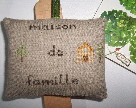 maison_de_famille